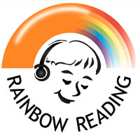 Orange RR - (7 to 8 Years Reading Level)