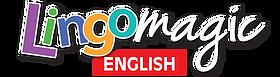 Lingomagic - interactive English Language programme kit