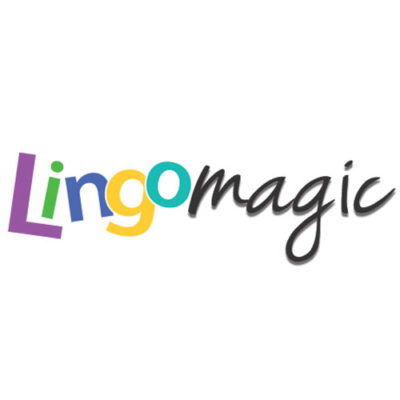 English Language Learners: LingoMagic