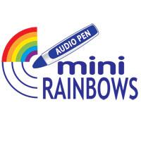 miniRainbows - Rainbow Reading Programme