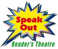 Speak Out Readers Theatre scripts
