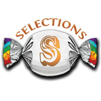 Selections - Rainbow Reading Programme