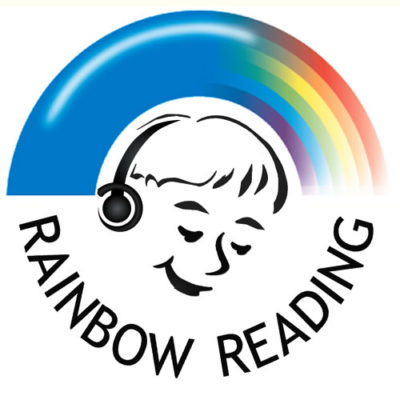 10-11 year Reading Level: Blue Rainbow Series