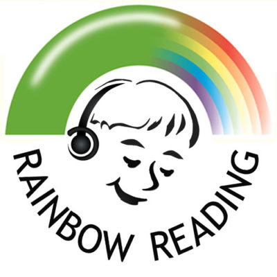 9-10 year Reading Level: Green Rainbow Series