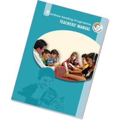 Manuals, Programmes & Guides