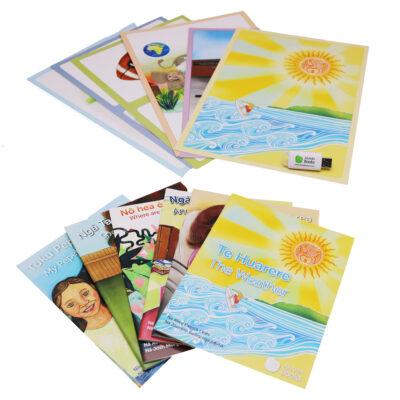 Arahia | Resource Packs